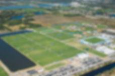 baseballfacilities1 - コピー.jpg