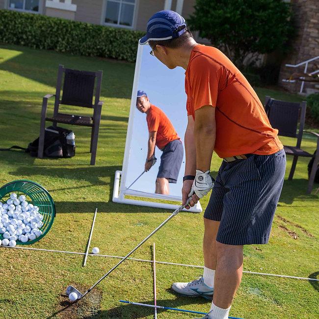 adult-golf-skill-mental.jpg