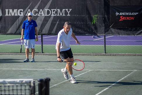 gt-play-tennis.jpg