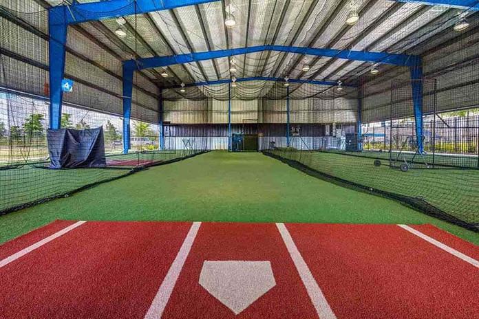 baseballfacilities6 - コピー.jpg