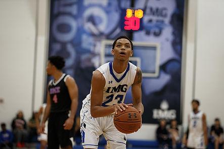 basketballpg8.jpg