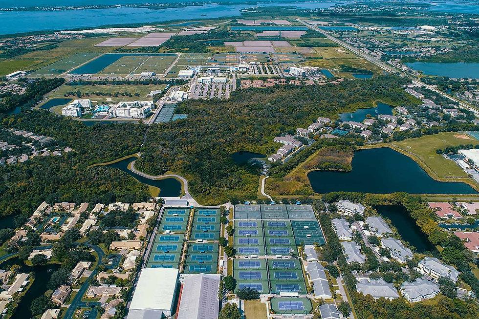 east-campus-aerial.jpg