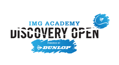 IMGA Discovery Open Tennis Japan Qualify
