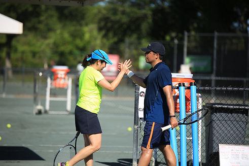 adult.tennis1.jpg