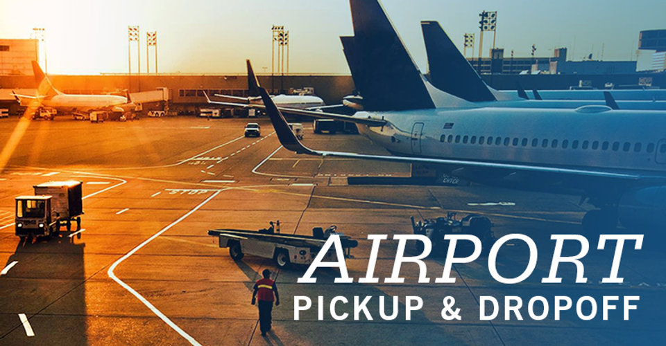tp-img-airport.jpg