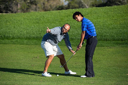 golfpg1.jpg