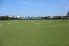 golffacilities4.jpg