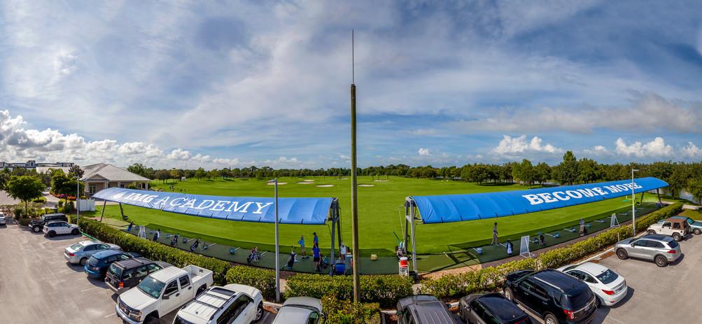 Golffacility.jpg