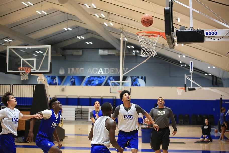 basketballpg6.jpg