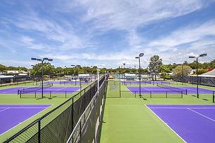 tenniscourts-hard.jpg
