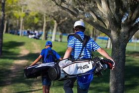 golfpg2.jpg