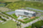new-hotel-aerial.jpg