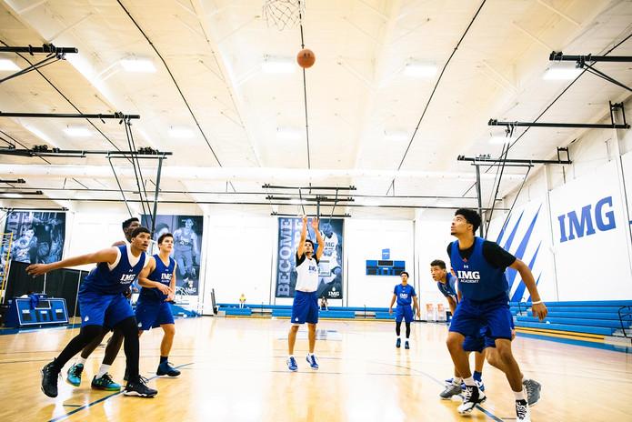 basketballpg12.jpg