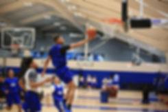 basketballpg9.jpg