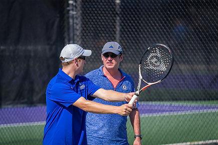 adult-tennis-method.jpg