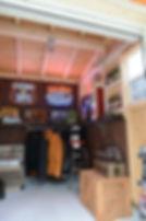 motobase_11.JPG-min.jpg