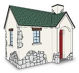 イロドリプロジェクト造形小屋であなただけの小屋を持とう