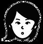 女性の顔その2.png