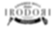 イロドリプロジェクトのロゴです