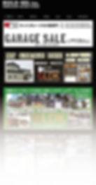 build1.jpg