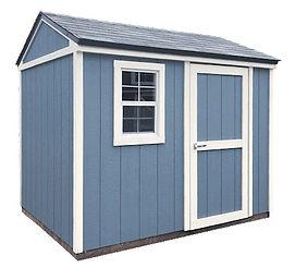 小部屋風として大人気のランカスターです。