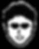 男性の顔その3.png