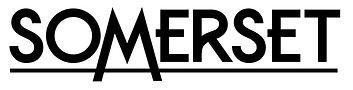 サマーセットのロゴマーク