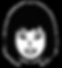 女性の顔その3.png