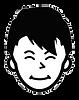 男性の顔その2.png