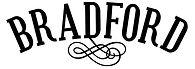 ブラッドフォードのロゴマーク-min.jpg