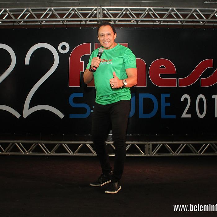 22º Fitness Saúde
