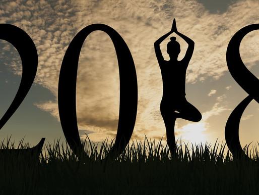 Resolução de fim de ano: adote um novo estilo de vida e não uma nova dieta