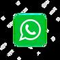 whatsapp_ed.png