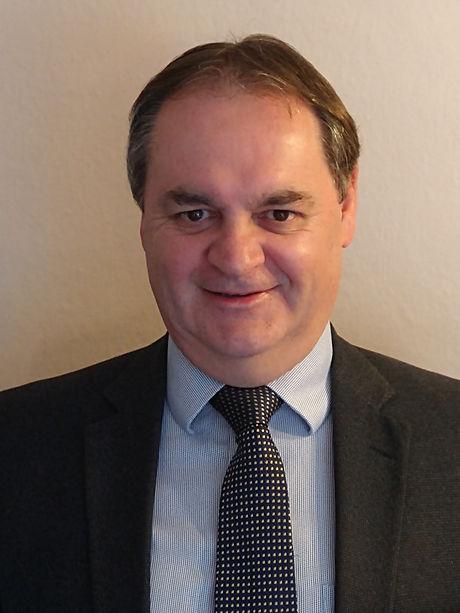 Adrian Pinington.jpg