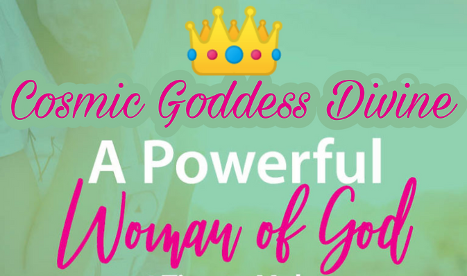 Powerful Woman of God .png