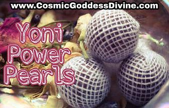 Yoni Pearls Power .jpg