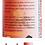 Thumbnail: Women Wellness Herbal Elixir