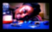 Nubia Ankh Ka Crystal Healing