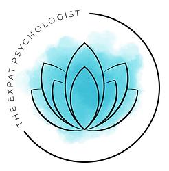 Logo_blue_Expat-Psychologist.png
