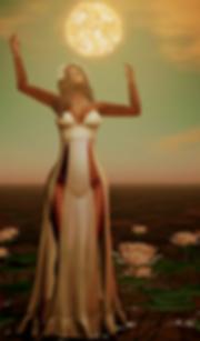 Sun Sage Goddess.png