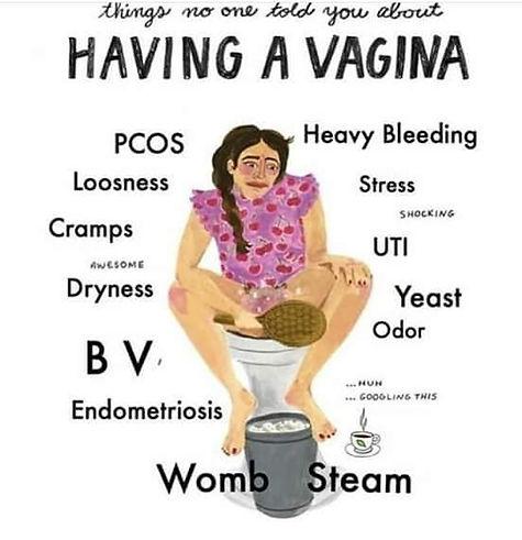 Having a Vagina Issues.jpg