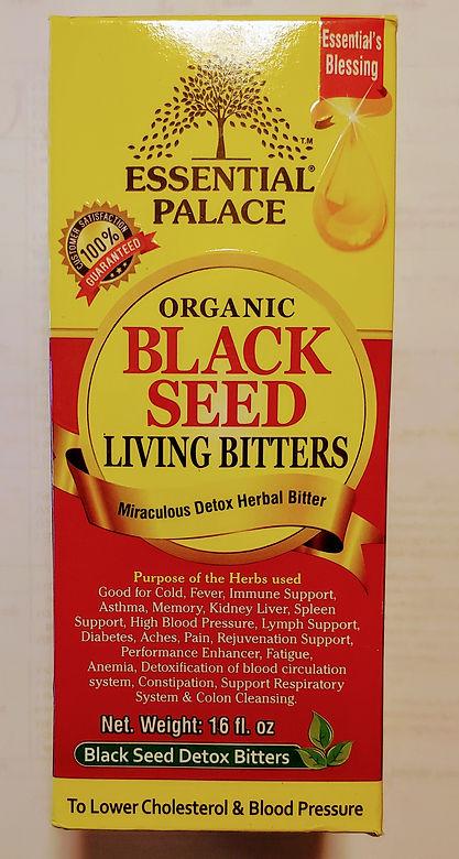 Black Seed Product Display.jpg