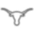 Texas-Longhorn-Head-Icon.png