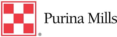 purinacheckerlogo.png