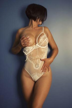 Erika Myles