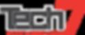 לוגו Tech7-min.png