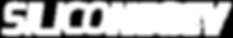לוגו סיליקונגב לבן- LOGO-min.png