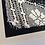 Thumbnail: ĶĒĶIS - linocut misprint
