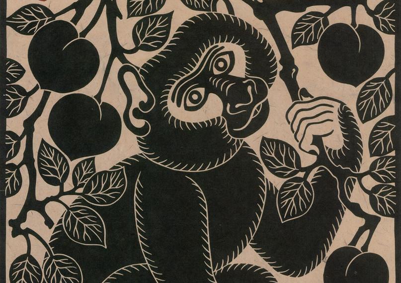 Monkey_smol_edited.jpg