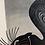 Thumbnail: 11:11 - linocut misprint